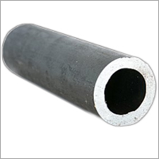 Inconel Alloy 718 Hollow Bar