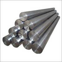 Titanium Gr 7 Round Bar