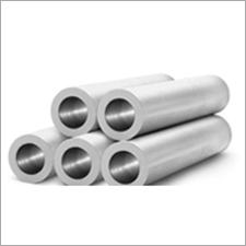 Titanium Grade 12 Hollow Bar