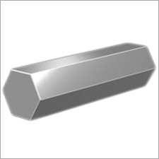 Duplex Steel UNS S32205 Hex Bar