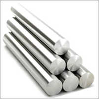253 MA Stainless Steel Round Bar