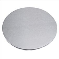 Inconel 690 Circle