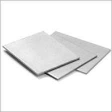 Inconel DS Plates