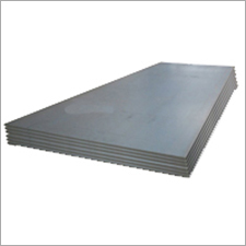 Incoloy 800 Hot Rolled Plates