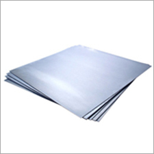 Cu-Ni 90-10 Sheets