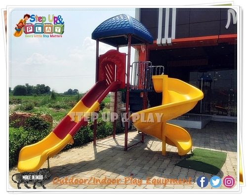 SUPMPS-042 Multi Play System