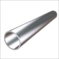 Monel K500 Round Tubes