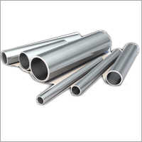 Duplex Pipes And Tubes