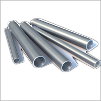 Super Duplex UNS S32750 Seamless Pipe