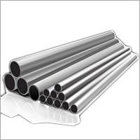 Alloy ASTM A286 Seamless Tubes