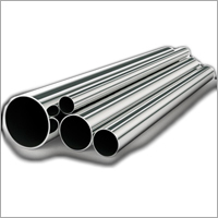 SS 253 MA Pipe