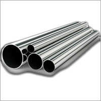 MA Pipes And Tubes