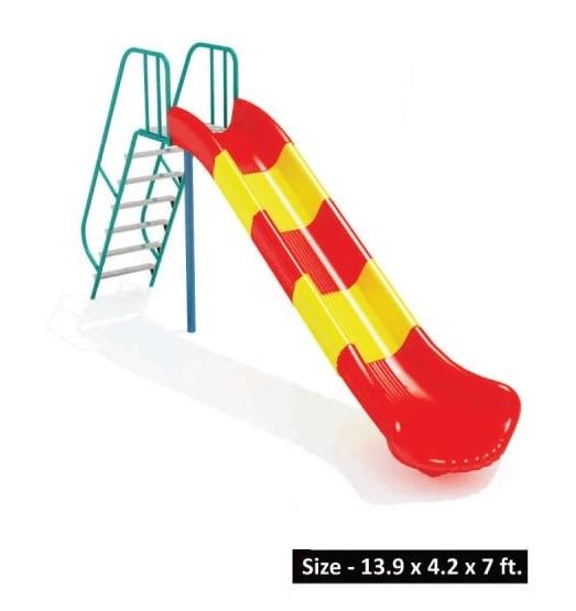 FRP Joining Slide
