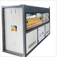 Industrial PVC Pipe Machine