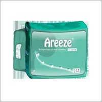 L Size 10 Pcs Areeze Adult Diaper