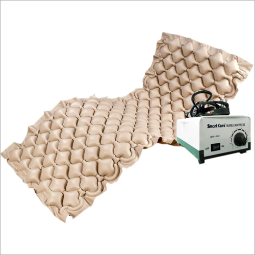 Smart Care Airbed Bubble Type