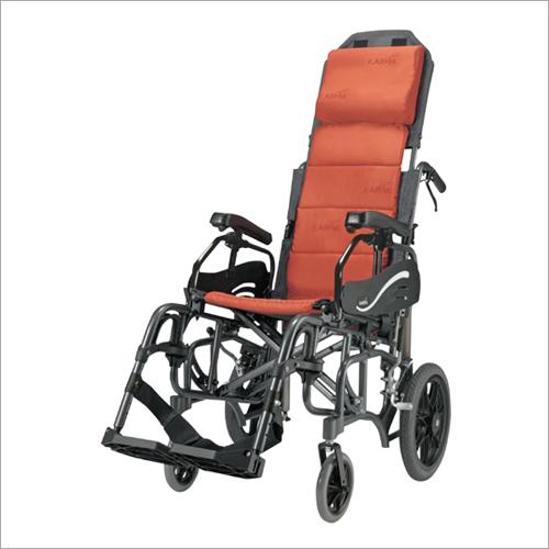 VIP-515 Karma Reclining Wheelchair