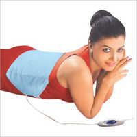 Flamingo - Orthopedic Heat Belt - Extra Large
