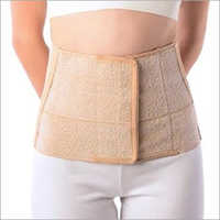 PC0501-Medium Vissco Abdominal Belts