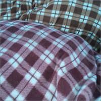 Printed Polar Fabric