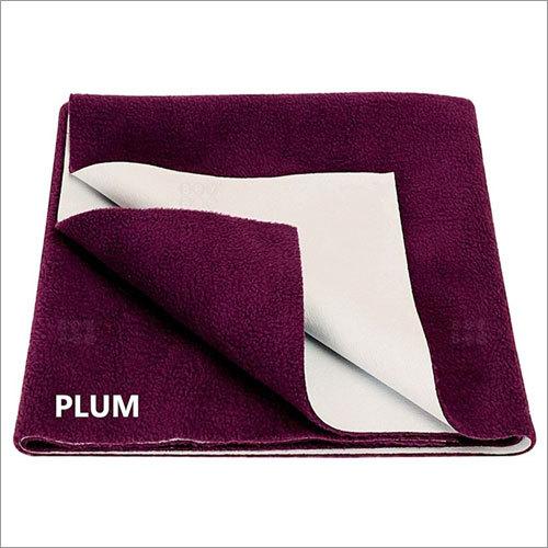 Anti Pilling With Tpu Lamination Fabric