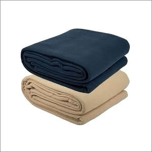 Polar Fleece for Blankets Fabric