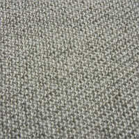 3-Thread Fleece Fabric