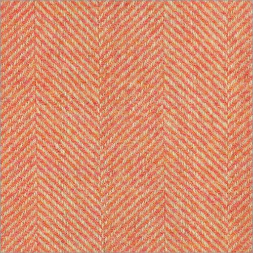High Pile Fabrics