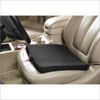 Premium Quality Car Seat Cushion