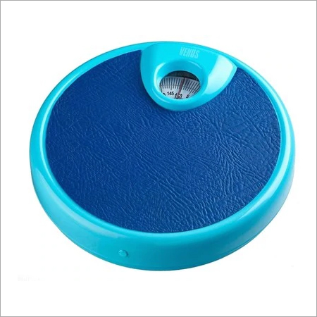 Drs Mechanical Weighing Scale