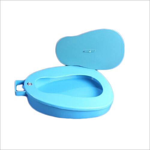 Portable Bedpan