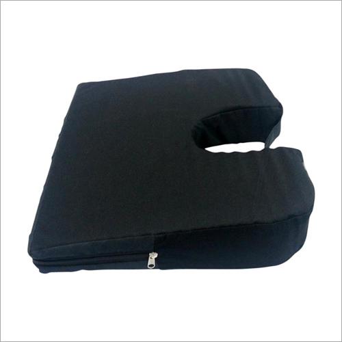 Daily Use Office Gel Cushion Coccyx