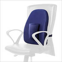 Medium Car And Chair Back Cushion