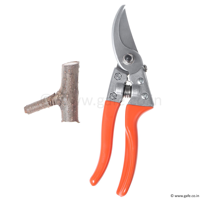 Hc 5315 Pruning Secateur