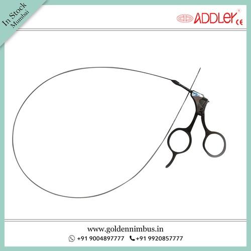 Addler Endoscopy Flexible Biopsy Forceps