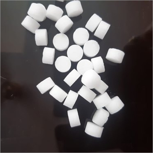 Organic Camphor Tablets