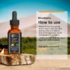 Vitamin C Serum For Face Benefits