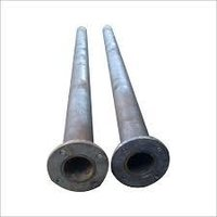 Earthing Pipes