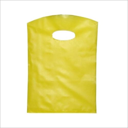 Virgin D-Cut Carry Bag
