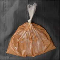 HM Poly Bag