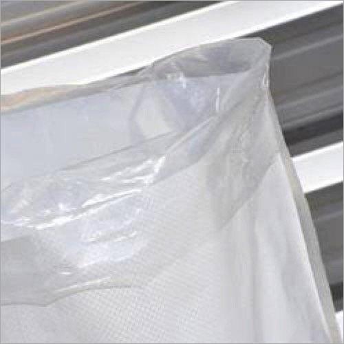 HM Liner Inner Bag