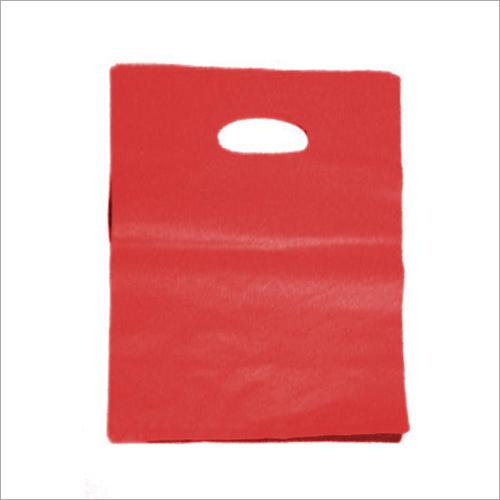 HM HDPE Polythene Bag