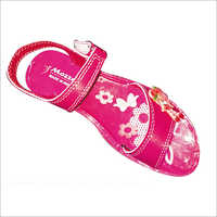 Mozza Kids Sandal