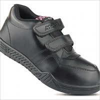 Bouncer (Welcore) Shoe