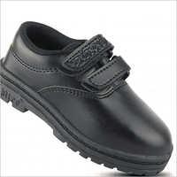 Shool Shoe