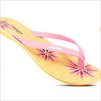 Kalpana Shoes