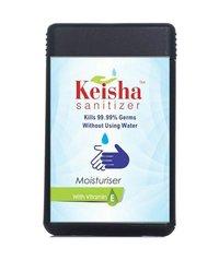 Sanitizer 20Ml Pocket Spray