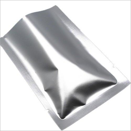 Aluminium Pharma Packaging Pouch