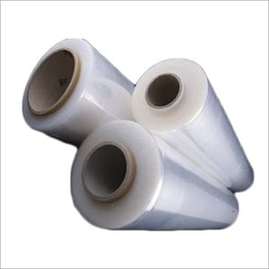 LD Stretch Wrapping Film