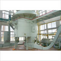Huatai Oil Machinery